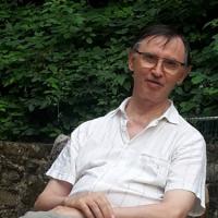 Sebastiano Privitera