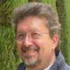 Michele Caltabiano
