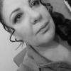 Vania Bello