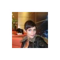 Emanuela Aquino