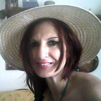 Concetta Ragusa