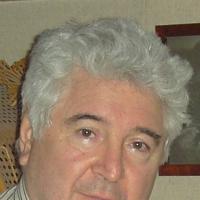 Marcello Picciotti
