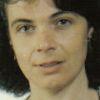 Anna Maria Petoletti