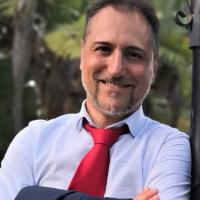Dario Tuccio