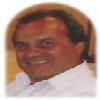 Giancarlo Maculotti