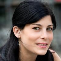 Clara Monaci