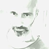 Nicola Sisi