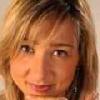 Jen Barrett