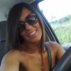 Corsetti Francesca