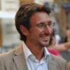 Claudio Alberti