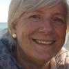 Marcella Siri
