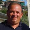 Gian Luca Stefanelli