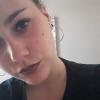 Noemi Lanzetta
