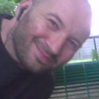 Paolo de Privitellio