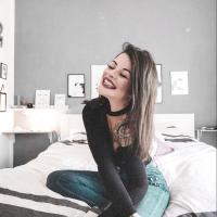 Leyra F Sardelli