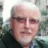 Angelo  Valenzano