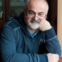 Giovanni Cravero