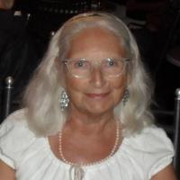 Marta Ferretti