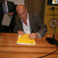 LucaStella