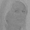 Anna Morante