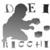 Mac Dèi Ricchi