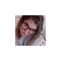 Laura Pioli