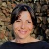 Antonella Valeriani