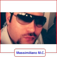 Massimiliano Marigliani Costanzo