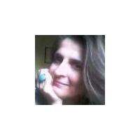 Silvana Indri