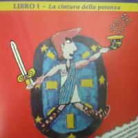 Gandolfo Quercia