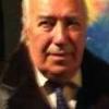 FRANCESCO P. FALCONE