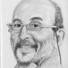 Lorenzo Cioni