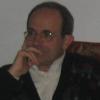 Cosimo De Mitri