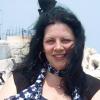 Anna Montella