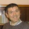 Gabriel Pirini