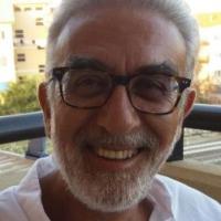 Francesco Paolo Manzo