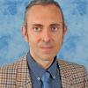 Stefano Monteghirfo