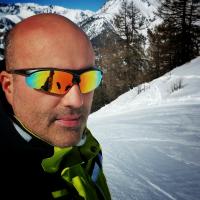 Giulio Tamberi