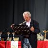 Arnaldo Lo Tufo