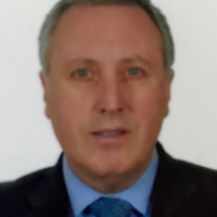Massimo Blandini