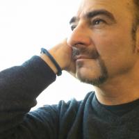 Alessandro Porri
