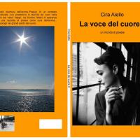 Cira Aiello