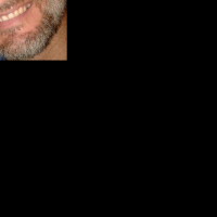 Adriano Meis