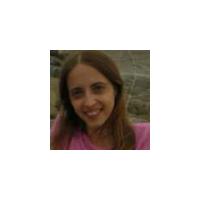 Nicoletta Sala