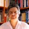 Riccardo Senese