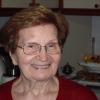 Lucia Dal Cortivo