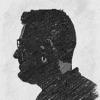 Manuel Manconi