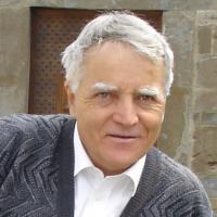 Sauro Amboni