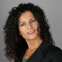 Monica Di Sante