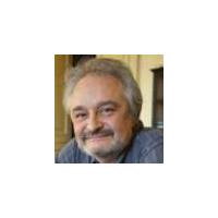 Ferdinando Crini